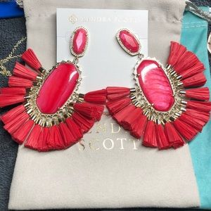 Kendra Scott Christina